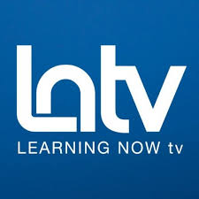 Learning Now TV announces first channel ambassador